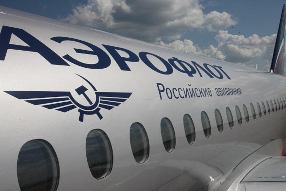 Авиакомпании готовы сдерживать рост цен на билеты для калининградцев - Новости Калининграда