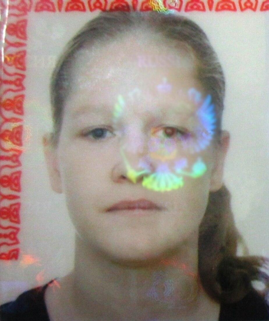 В Калининграде пропала 16-летняя девочка  - Новости Калининграда