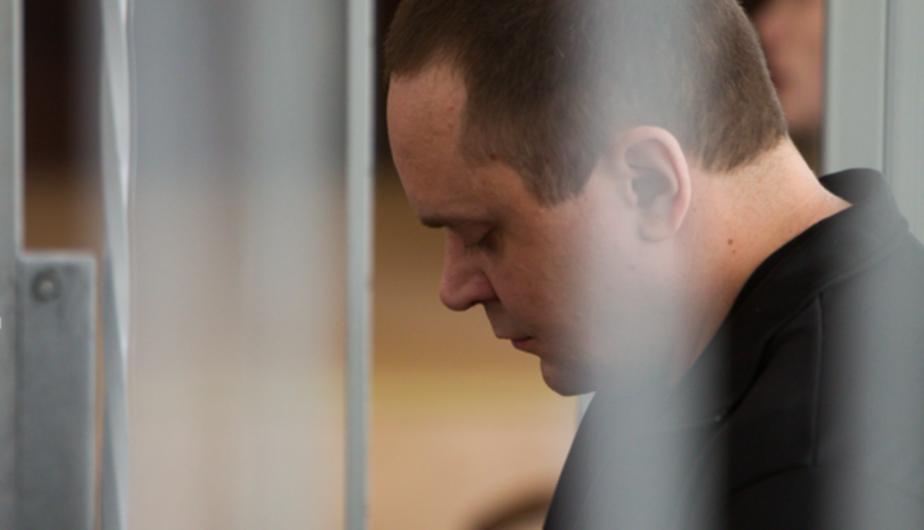 Расследование ДТП 2004 года с участием Кривченко до сих пор не закончилось - Новости Калининграда