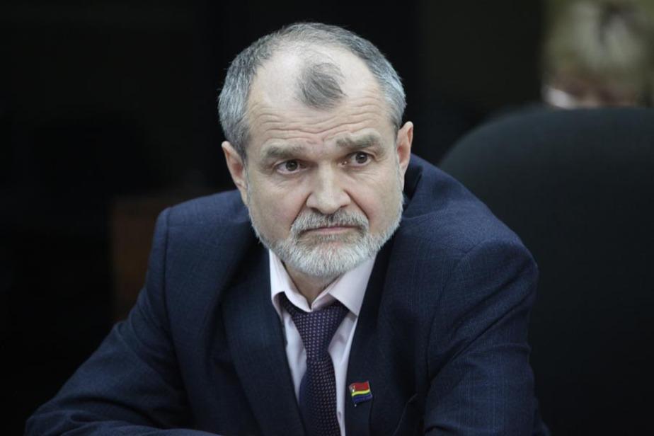 Калининградские депутаты придумали, как сохранить деньги на капремонт от инфляции - Новости Калининграда