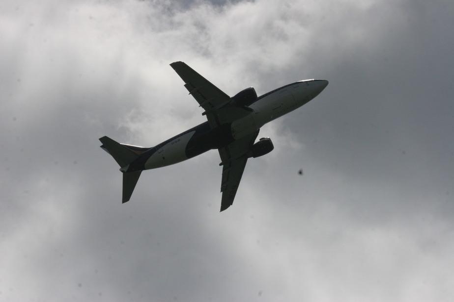 СМИ: египетские аэропорты не прошли российские тесты на безопасность - Новости Калининграда