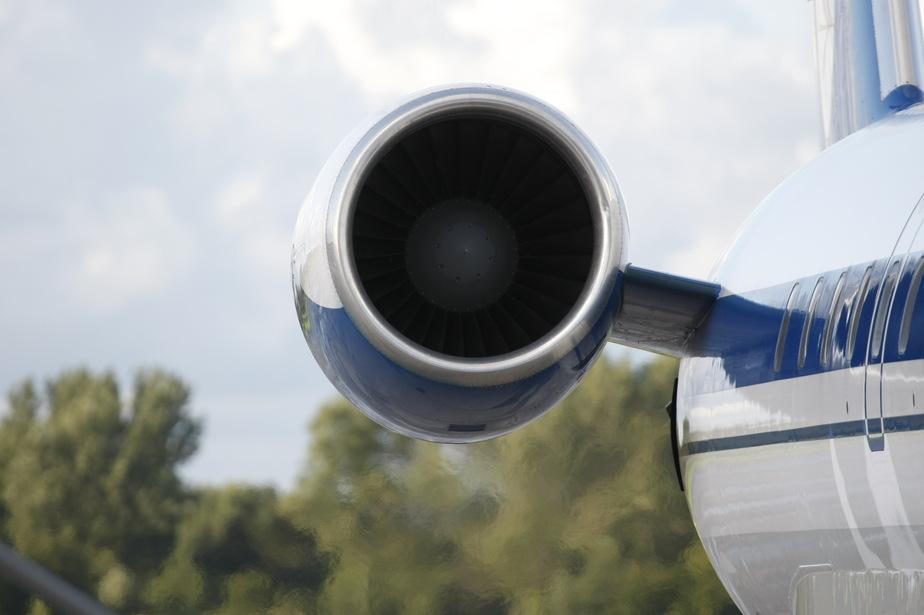 На борту самолета Air France обнаружили бомбу - Новости Калининграда