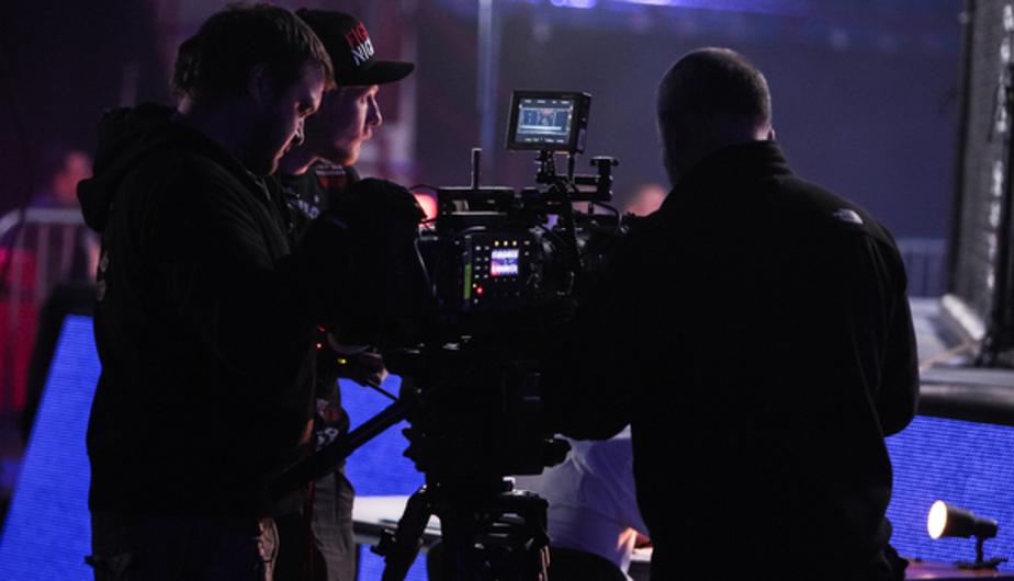 Кинематографисты рассказали, как будут снимать в Калининграде сериал с Машковым - Новости Калининграда