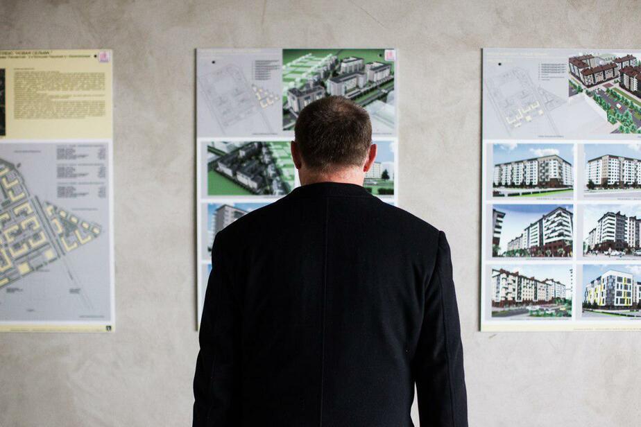 Фото пресс-службы правительства Калининградской области