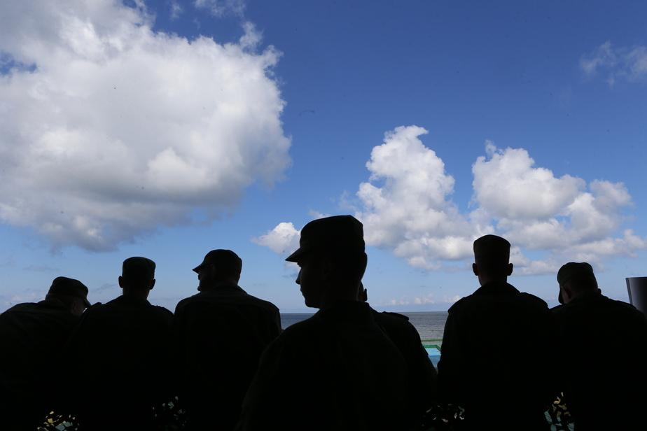 СМИ: США использует Прибалтику как тренировочную площадку для будущих войн - Новости Калининграда