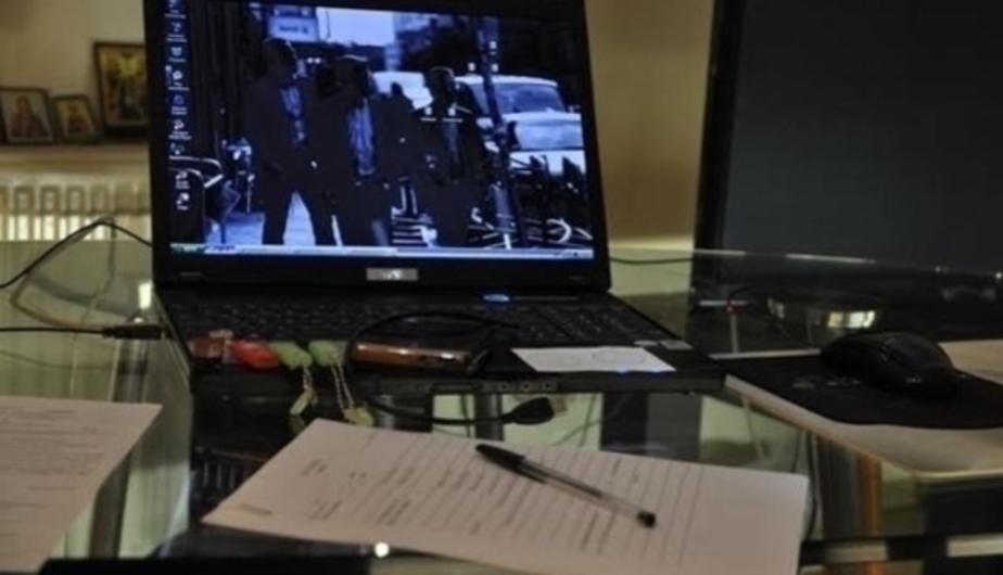 Разработчик отечественной операционной системы из-за санкций не смог включить в неё шрифт Times New Roman - Новости Калининграда