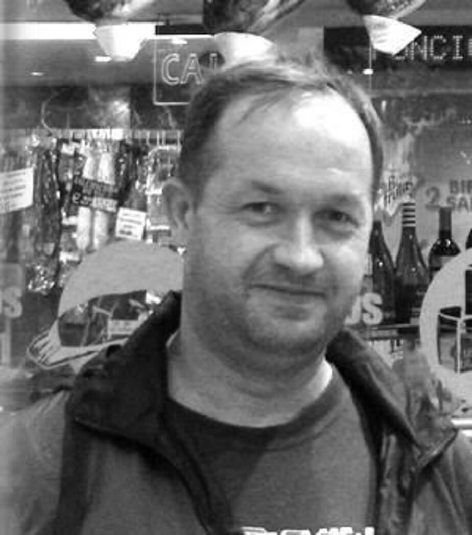 Обнаружили тело еще одного калининградца, утонувшего в Онежском озере - Новости Калининграда
