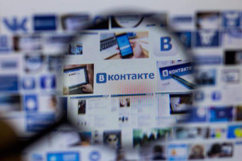 """""""ВКонтакте"""" планирует показывать пользователям собственные мини-сериалы и шоу - Новости Калининграда"""