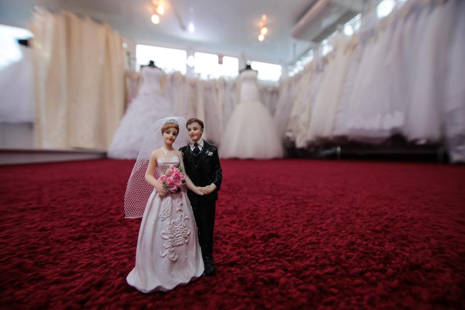 Калининградка нашла гостей на свадьбу через ВК - Новости Калининграда