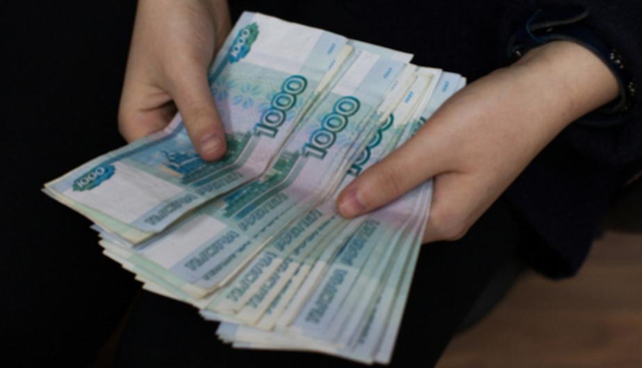 Россиянка оплатила все штрафы на польской границе, чтобы вернуться домой - Новости Калининграда