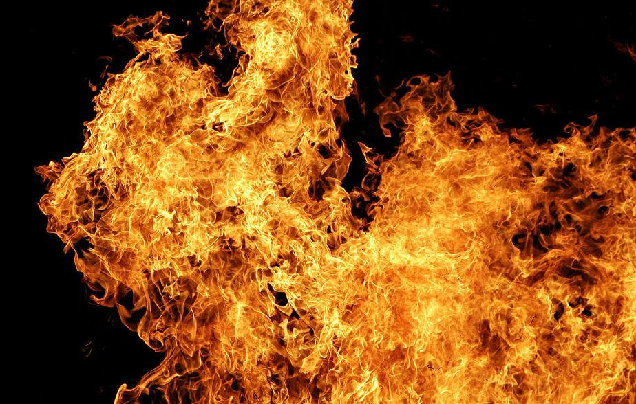 В Калининградскую область привезут Вифлеемский огонь мира