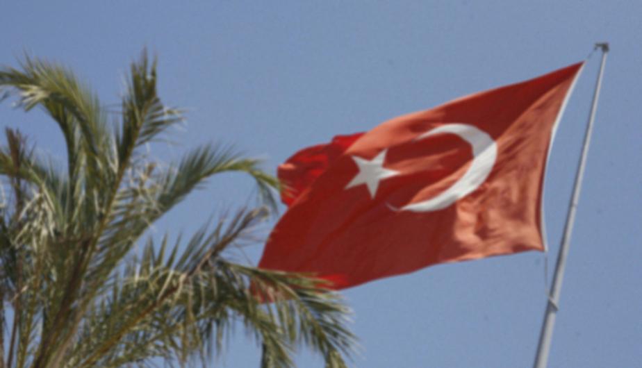 Интерес россиян к турам в Турцию вырос более чем на 300% - Новости Калининграда