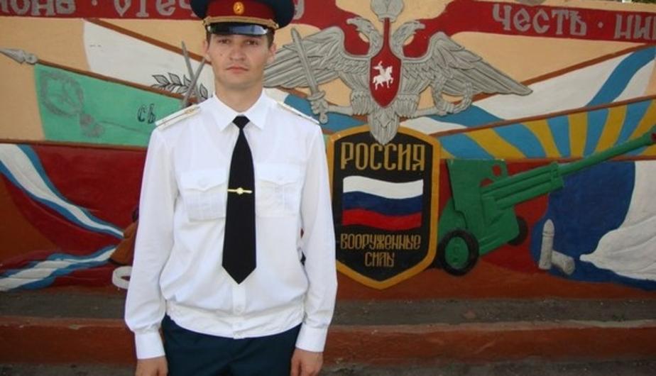 В Ставропольском крае похоронили убитого наркоманами калининградского таксиста  - Новости Калининграда