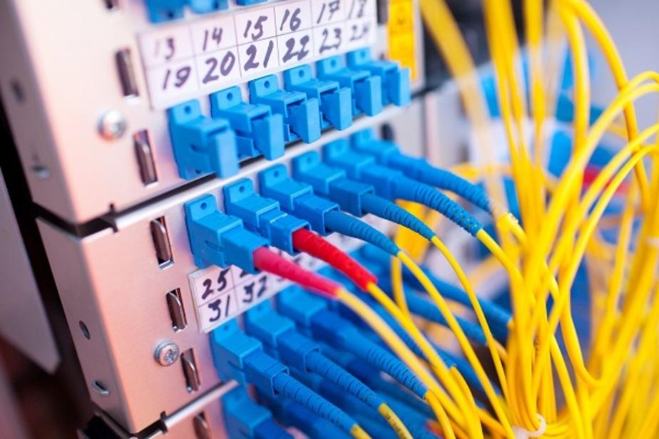 Жители Гусева получили возможность подключить высокоскоростной интернет и 200 каналов - Новости Калининграда