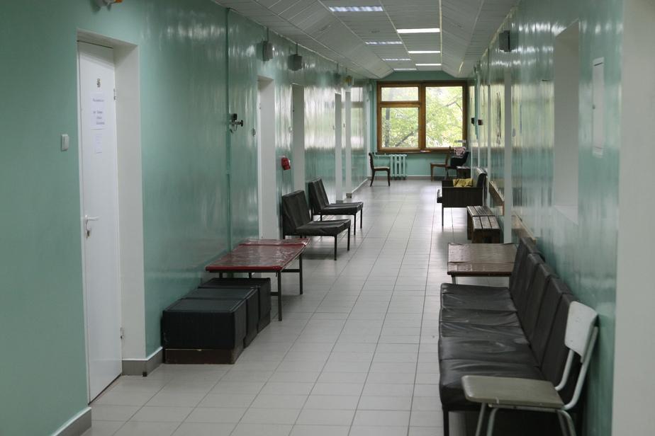 Учёный назвал четыре основные болезни, от которых умирают россияне - Новости Калининграда