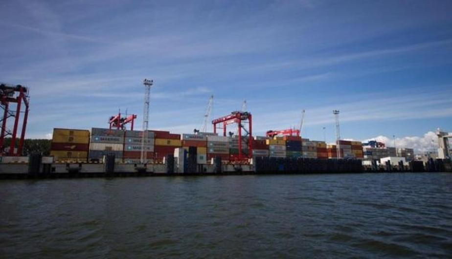 Льготы для бизнеса помогут увеличить экспорт из Калининградской области - Новости Калининграда