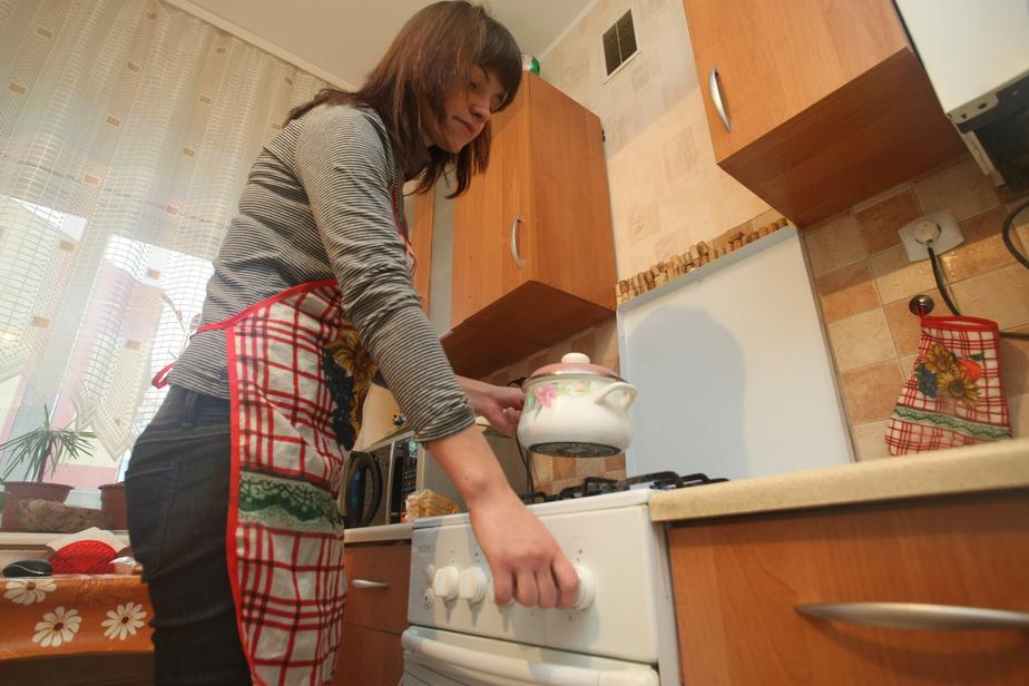 Успеваемость школьников зависит от завтрака — ученые