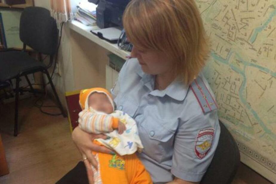 Жительница Узбекистана пыталась обменять ребенка на билет Калининград — Ташкент - Новости Калининграда