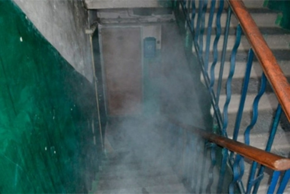 Замыкания проводки и курение в постели: за праздники в Калиниградской области произошло 23 пожара - Новости Калининграда