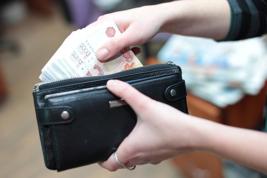 До 31 декабря калининградцы должны решить, как будут откладывать на пенсию  - Новости Калининграда