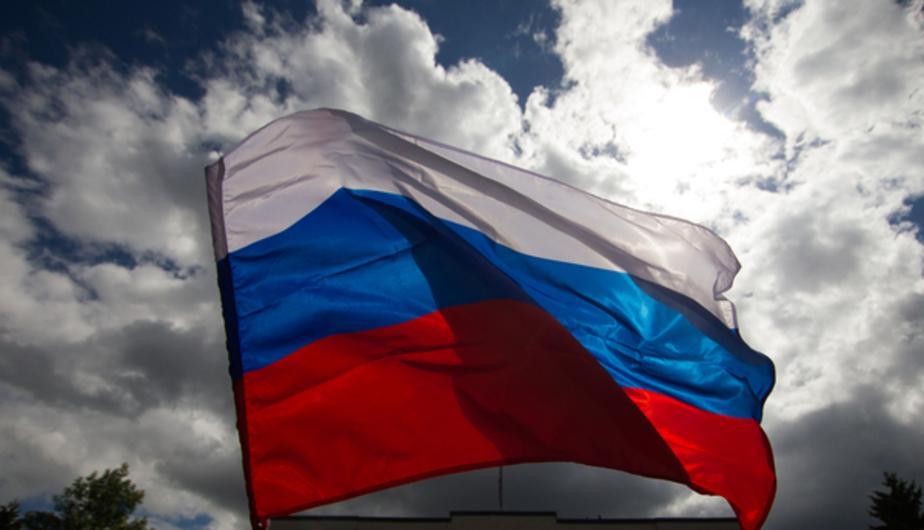 Российских спортсменов лишили медалей, завоёванных на Олимпиаде в Пекине  - Новости Калининграда