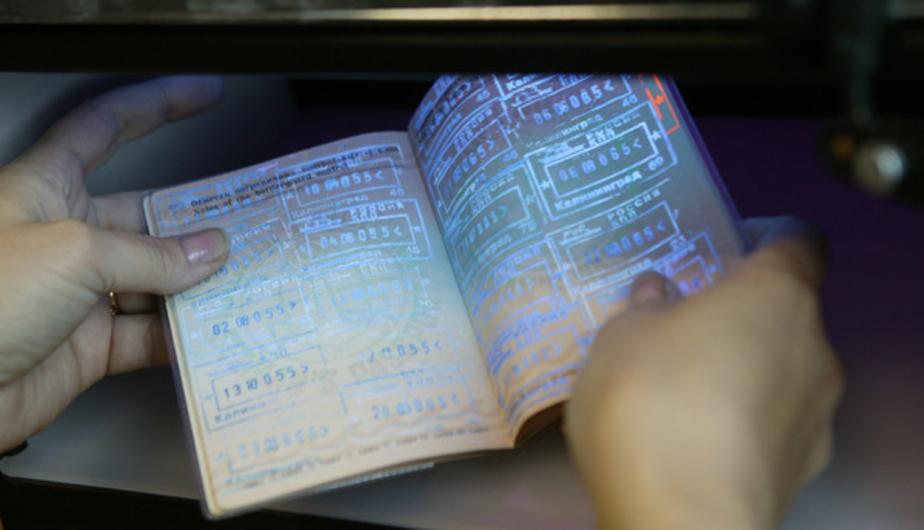 Болгария подняла стоимость визы для россиян из-за падения курса рубля