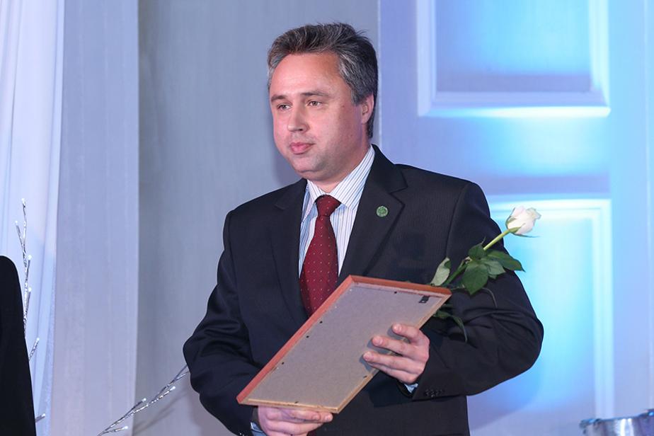 В Калининградской области назвали лучших врачей года - Новости Калининграда