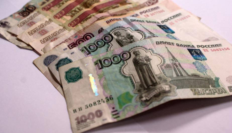 Счётная палата: 14,4 млн россиян не платят налоги - Новости Калининграда