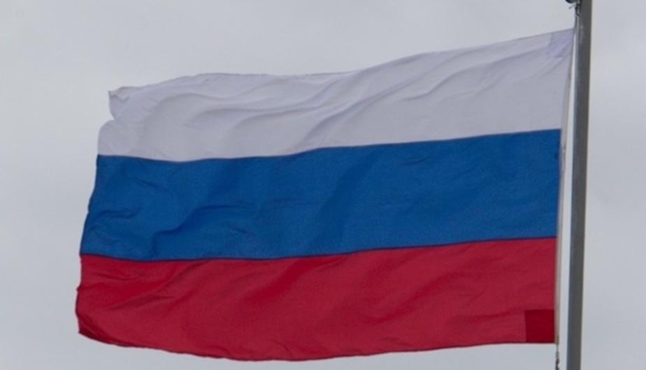 Глава МИД Великобритании: удары России в Сирии подрывают все усилия Запада