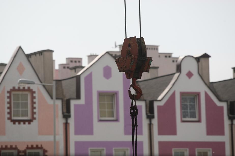 В России изменились правила предоставления субсидий по ипотеке