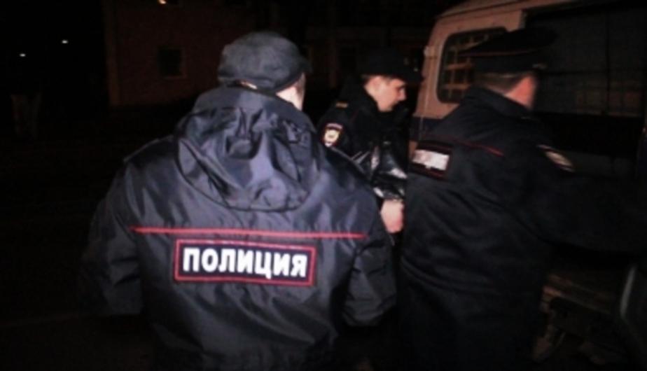 Скотник в Нестеровском районе украл электропастуха - Новости Калининграда