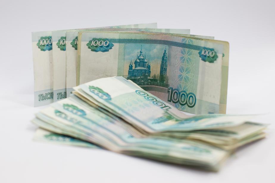 Центробанк отозвал лицензии у двух негосударственных пенсионных фондов