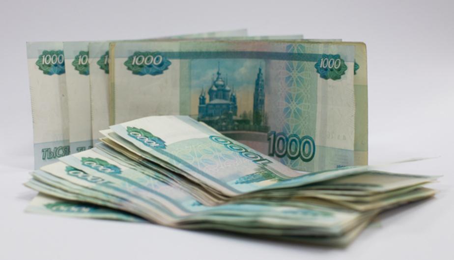 За полгода мэрии Калининграда удалось собрать рекордно мало денег за арендную плату - Новости Калининграда
