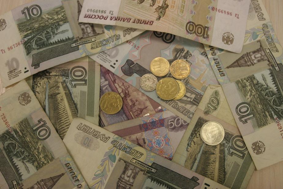 Быстро, но очень дорого: стоит ли обращаться в ломбард - Новости Калининграда
