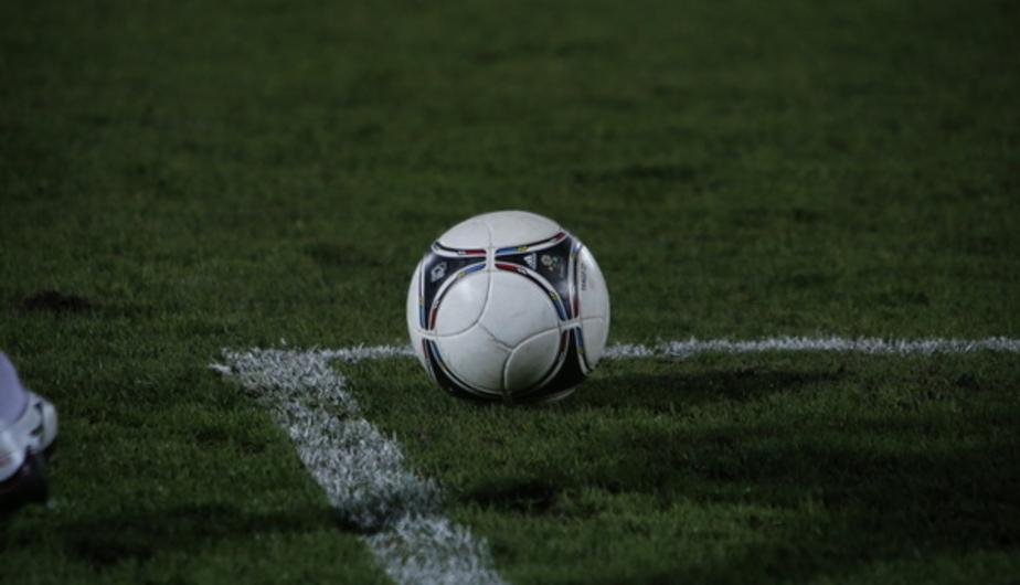 В школах Калининградской области создадут отделения футбола к ЧМ-2018 - Новости Калининграда