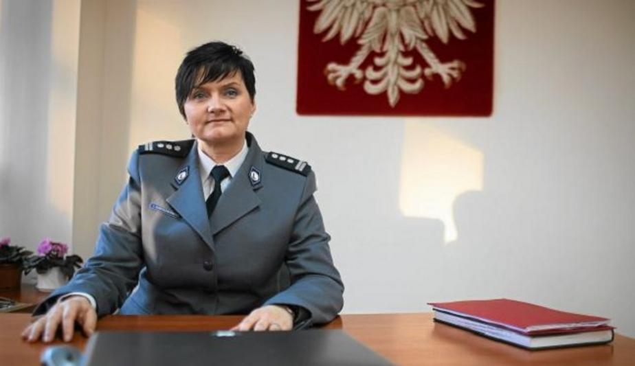В Польше появится первая женщина-генерал - Новости Калининграда