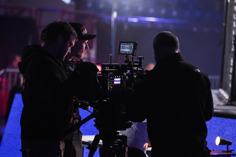 """""""История Калининграда достойна больших экранов"""": что рассказывали про наш город в телепрограммах"""
