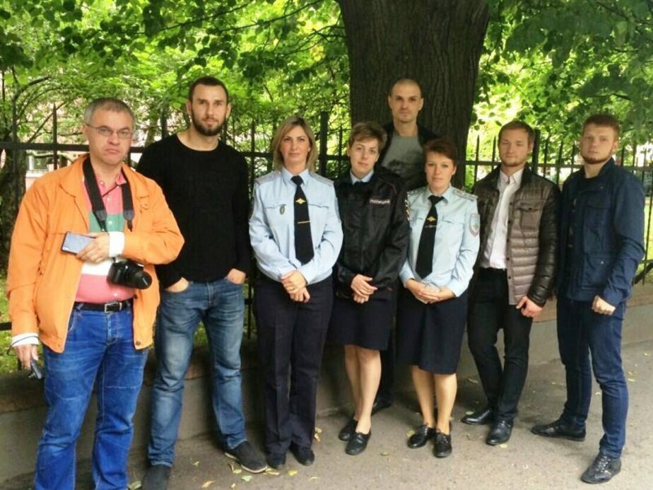 В Калининграде полицейские выявили два факта продажи алкоголя детям - Новости Калининграда