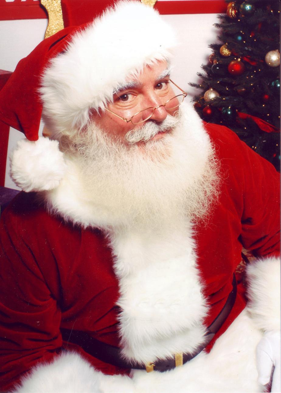 В четверг вечером Санта-Клаус пролетел над Калининградом   - Новости Калининграда