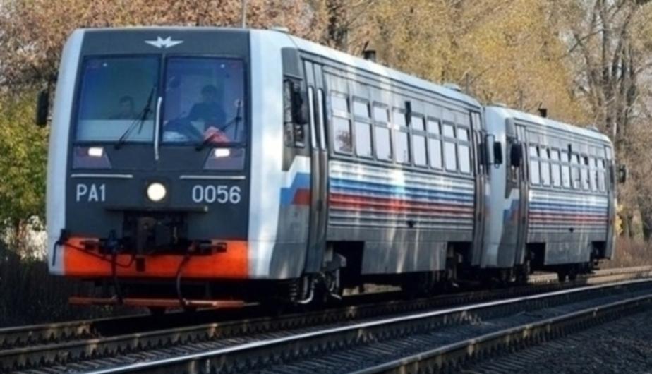 В Калининграде открыли интернет-продажу ж/д билетов на провоз багажа, велосипедов и животных - Новости Калининграда