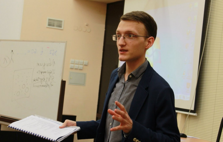 Не читайте книги в туалете и за обедом - Новости Калининграда