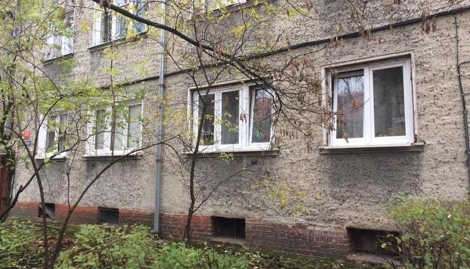 СК отказался возбуждать дело по факту гибели женщин от газа на ул. Чернышевского - Новости Калининграда