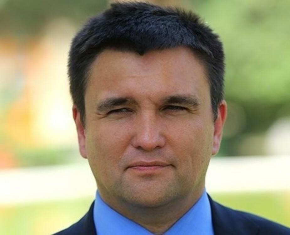 Украина потребовала лишить Россию права вето в Совбезе ООН  - Новости Калининграда