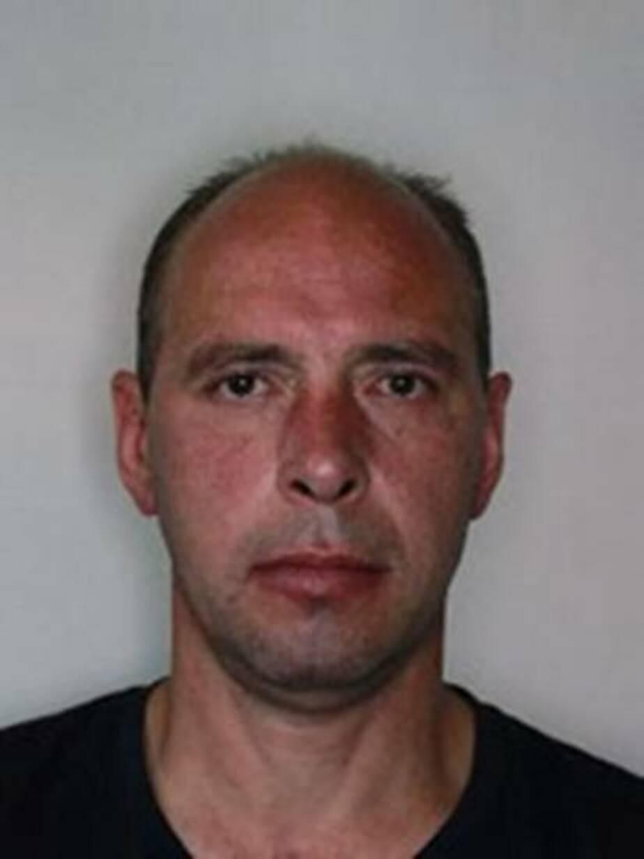 В Калининграде разыскивается пропавший неделю назад мужчина