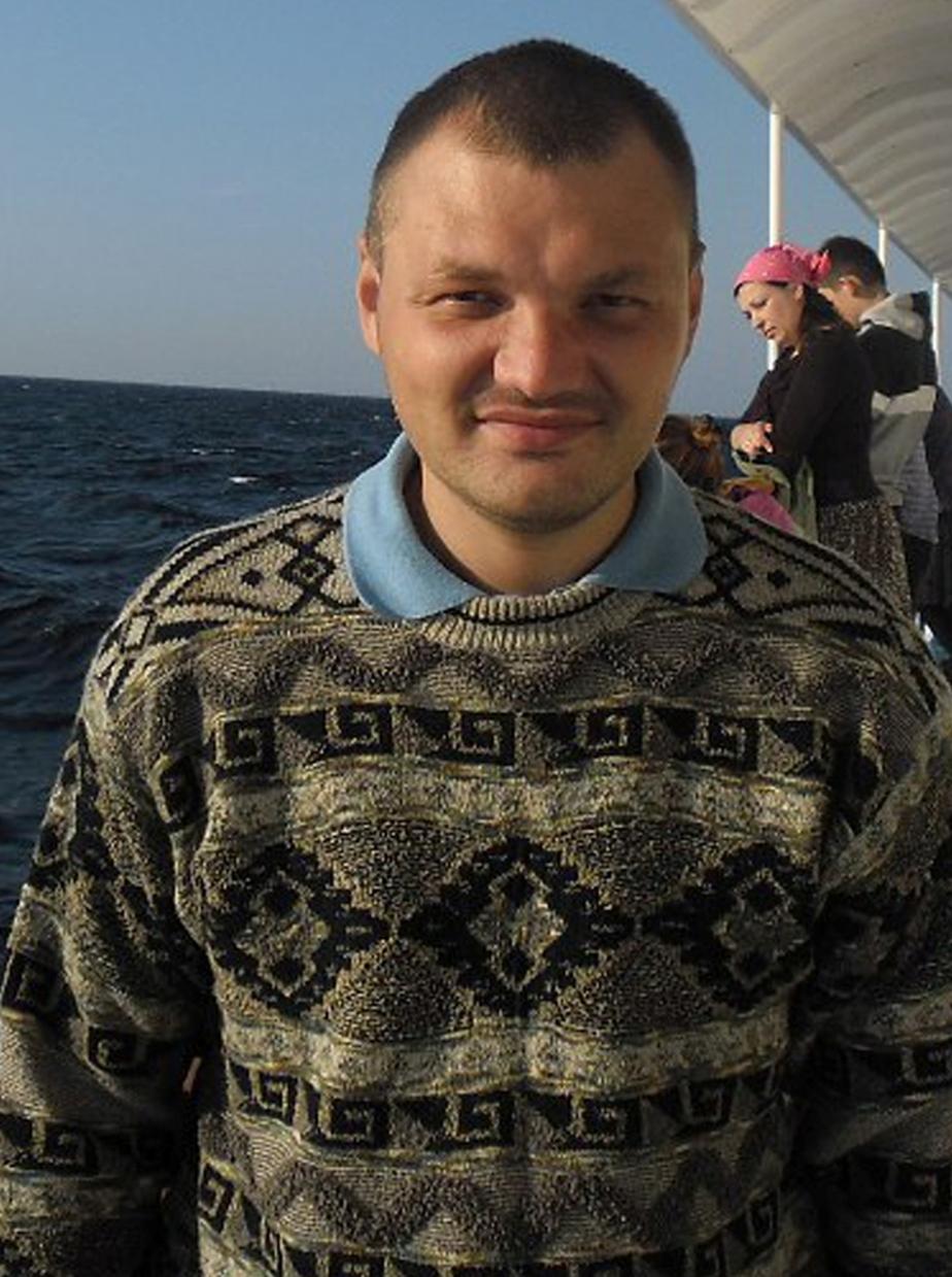 В Калининграде ищут мужчину, который вышел из банка и пропал  - Новости Калининграда
