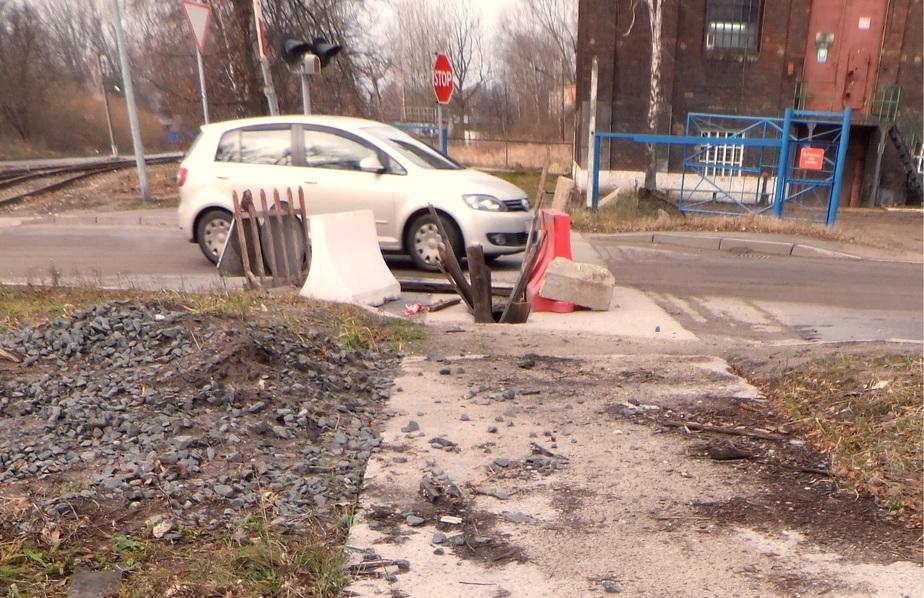 Фото: пресс-служба областного министерства развития инфраструктуры