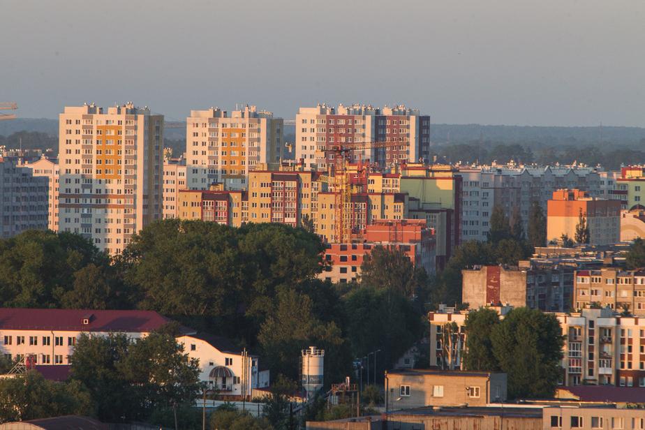 Скоростной трамвай и пешеходные зоны: власти Калининграда рассказали о том, от чего решили отказаться из-за отсутствия необходимости