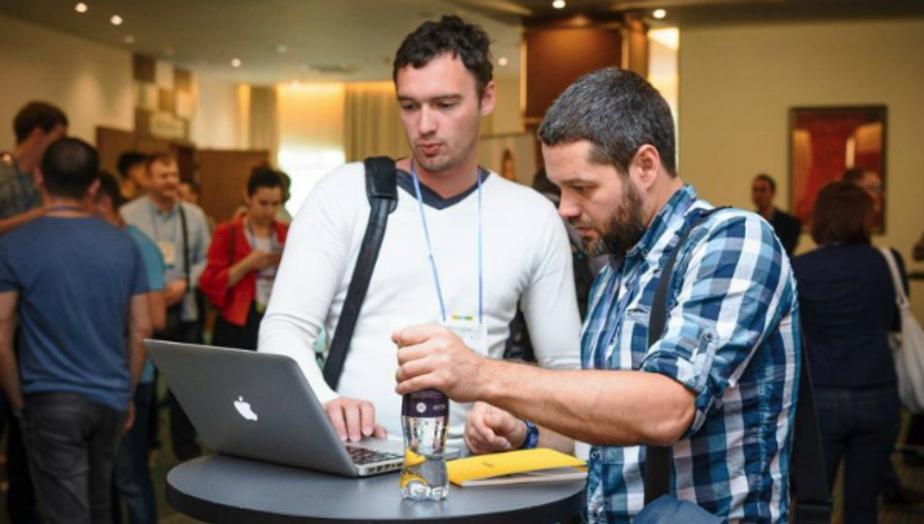 Профессионалы расскажут, как зарабатывать в интернете: в Калининграде пройдёт конференция, посвящённая онлайн-бизнесу - Новости Калининграда