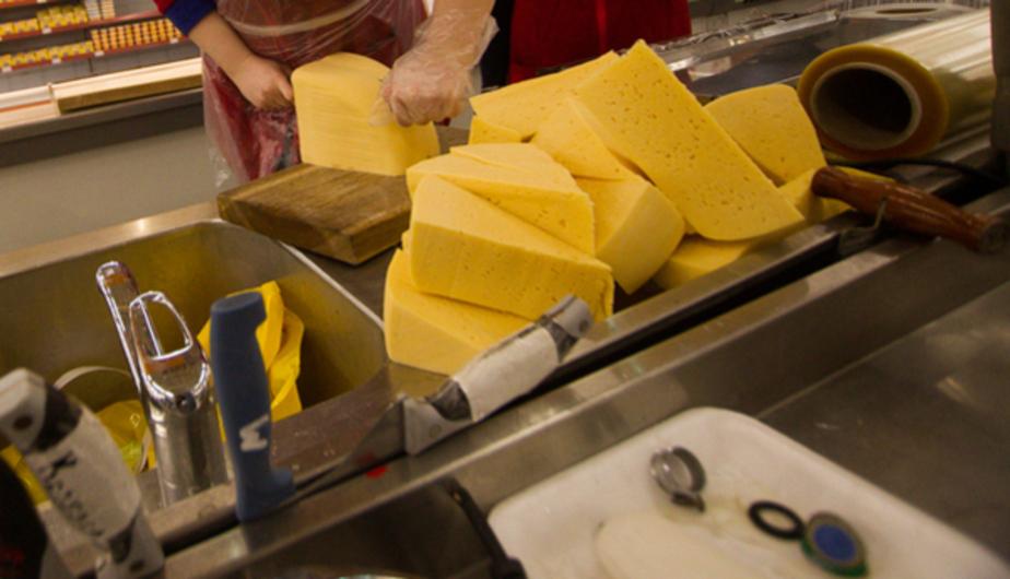 Шоколад, черника, рис: названы 10 продуктов, которые можно есть на ночь - Новости Калининграда