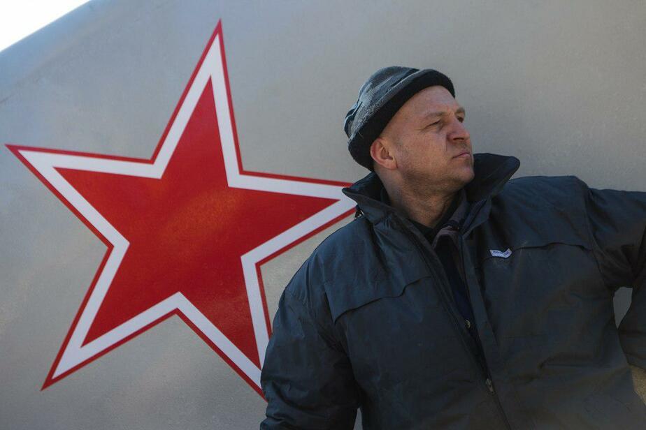 Опрос: почти в половине калининградских компаний не отмечают 23 Февраля  - Новости Калининграда
